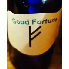 Good Fortune Blend
