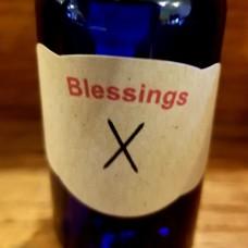 Blessings blend