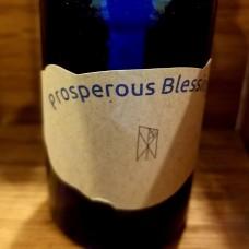 Prosperous Blessings blend